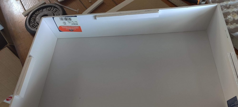 Storage_boxes_2.thumb.jpg.7718ca7c6975f598c02d5dec5c5a9624.jpg