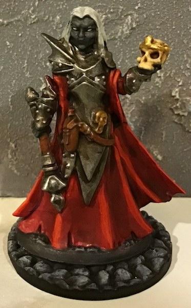 reaper female drow cleric.jpg