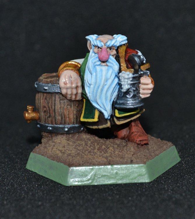 Dwarf 1.jpeg