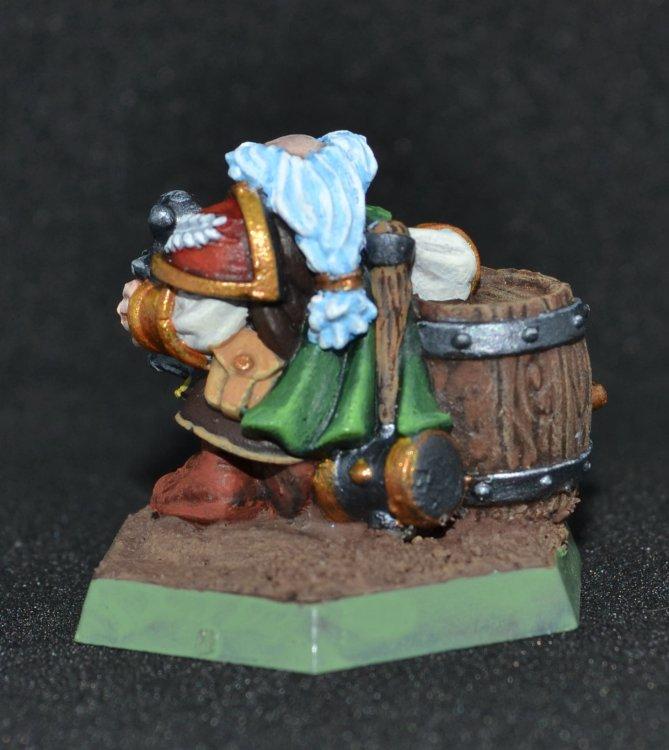 Dwarf 2.jpeg