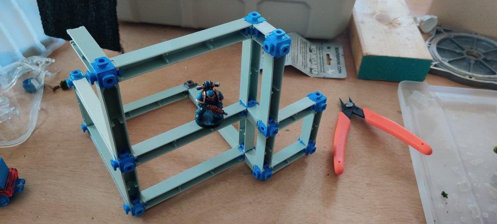 Ruins_Construx_1.thumb.jpg.171c64fa6d62fab8df2405392f782e55.jpg
