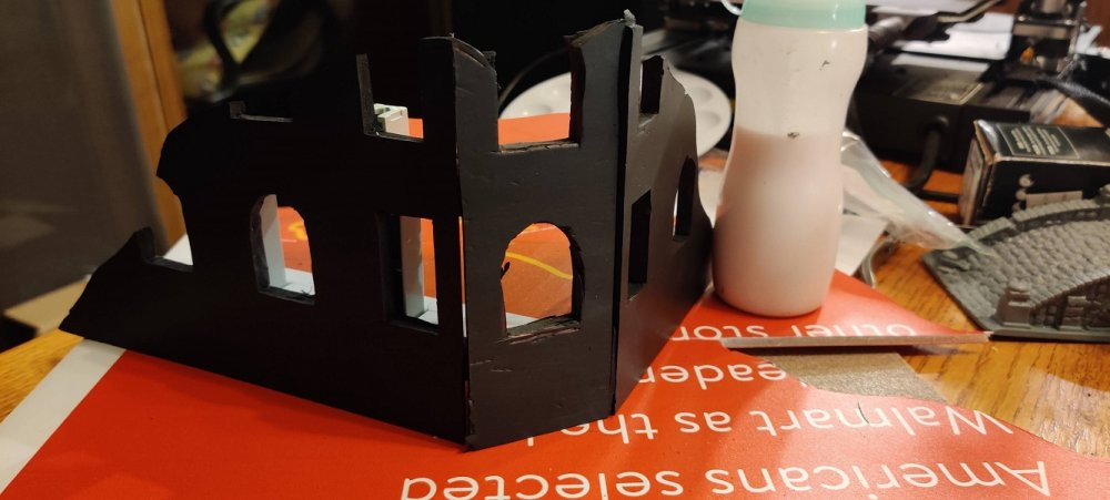 Ruins_Construx_3.thumb.jpg.f82e4136b6e7f274aab6568a2e93f6b8.jpg