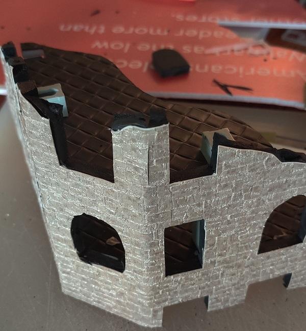 Ruins_Construx_4.jpg.913f7cd21ab40c2e623da1897684ceac.jpg