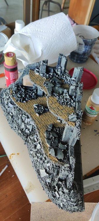 Ruins_Construx_6.thumb.jpg.8bd46d2b7e2da96c781d73974f70e7c7.jpg