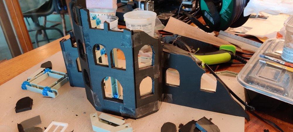 Ruins_Construx_7.thumb.jpg.0ead23a828b6a226f18e7f93d98b6f44.jpg
