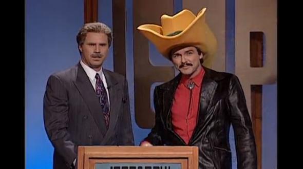 Turd_Ferguson_SNL_Celebrity_Jeopardy.jpg.CROP.promovar-mediumlarge.jpg