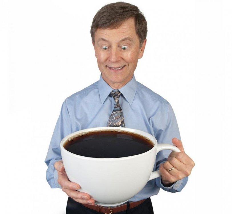 giant-coffee-mug-0.thumb.jpg.de6de025a93cbcdc3a37f2a325c76d2b.jpg