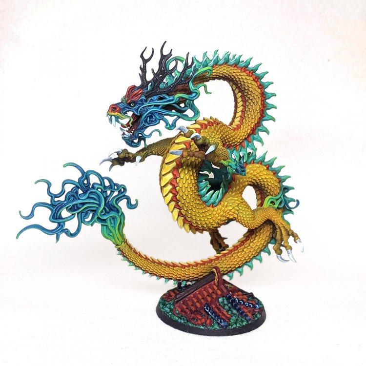 Dragon1.thumb.jpg.8bf2ed4675c678c2fdf5d201f240f757.jpg
