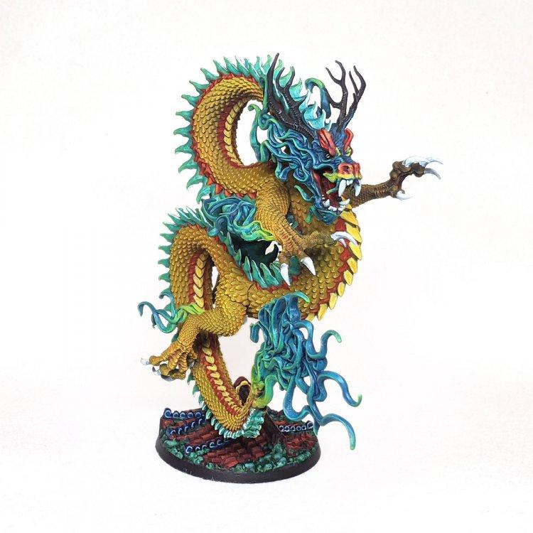 Dragon2.thumb.jpg.2422510dcf3dfefa1d72a13534ee28c2.jpg