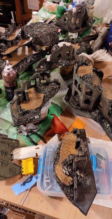 Ruins_Construx_10.thumb.jpg.c81c8f77a10de4c9f7bdd99afd05e75d.jpg