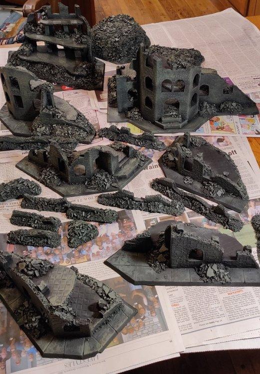 Ruins_Construx_9.thumb.jpg.209c0e02a225e83181bc9abb2d629f88.jpg