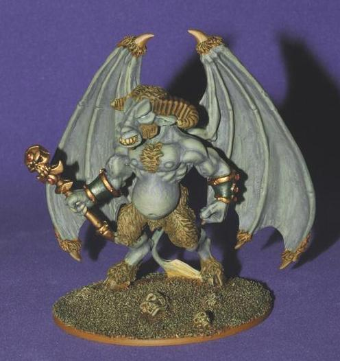 Our Favorite Lord Of The Undead Orcus Show Off