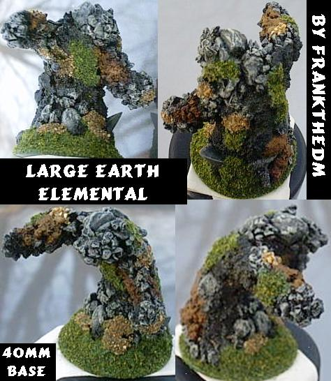 earth_elemental.jpg