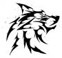 foxfax