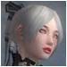 LUMA DICE by MIN MENDIS - last post by Findariel