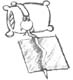 Patrik Strom