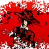 Crimson Jack
