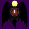 ghost_warlock