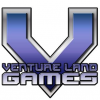 NGS by Venture Land Games - last post by Sneedd Sneakily