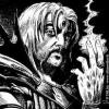Need help identifying a reaper mini - last post by Fzoul