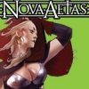 Nova Aetas KS campaign is o... - last post by Luca LMS