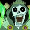 77377 Frog Demon - last post by lazylich