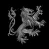 LionMyth