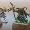 GW Chaos Ogres - last post by joshuaslater