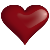 Bel_Amore