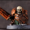 A New Reapercon Miniature - last post by Hibou
