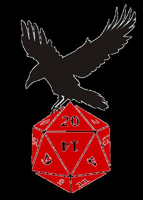 Ravenblood
