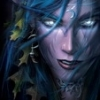 Dark Elves of Darkreach - last post by Darkreach Phil