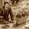 Cthulhu Britannica: London - Call of Cthulhu RPG boxed set - last post by Carnacki the Ghost Finder