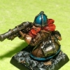 Scale 75 and Reaper Master Series - last post by paint pig